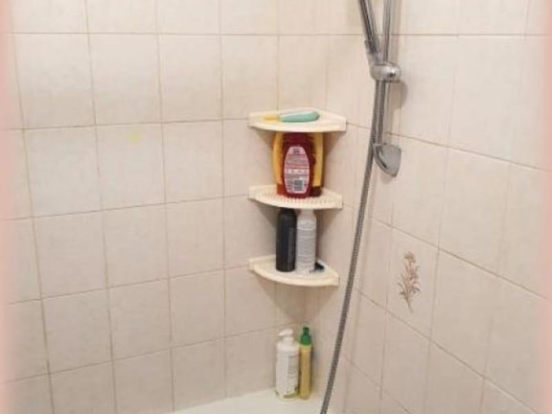 Sale apartment Villemomble 162000€ - Picture 8