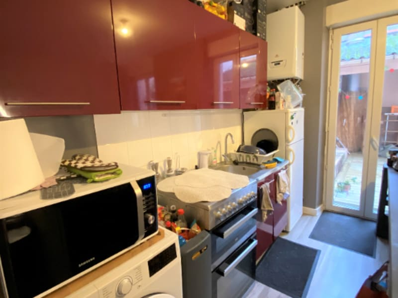Location appartement Valence 615€ CC - Photo 2