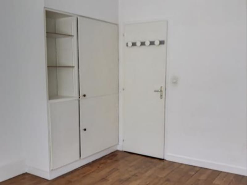 Location appartement Valence 615€ CC - Photo 5