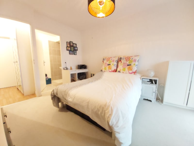 Vente appartement Bretigny sur orge 269000€ - Photo 4