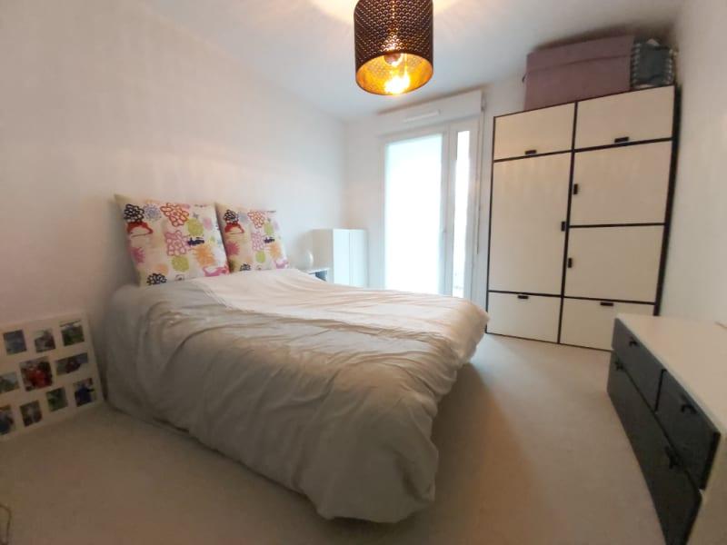 Vente appartement Bretigny sur orge 269000€ - Photo 5