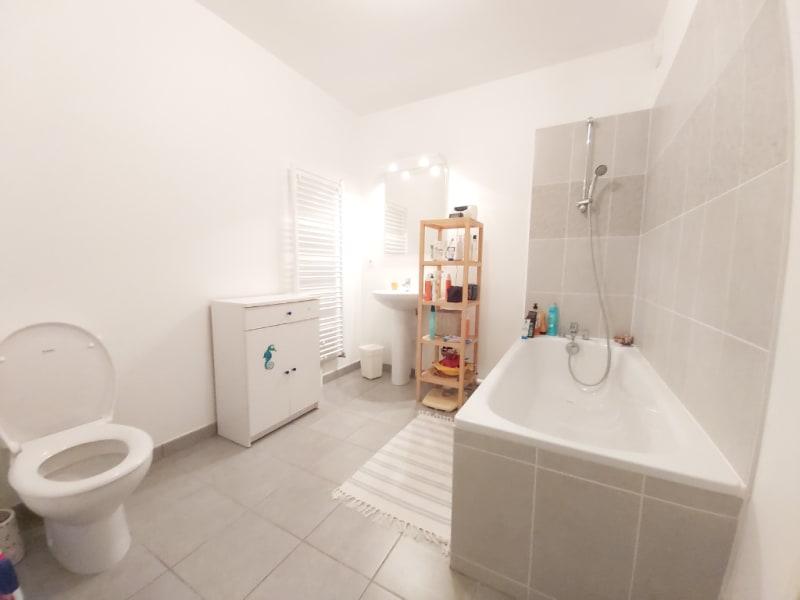 Vente appartement Bretigny sur orge 269000€ - Photo 8