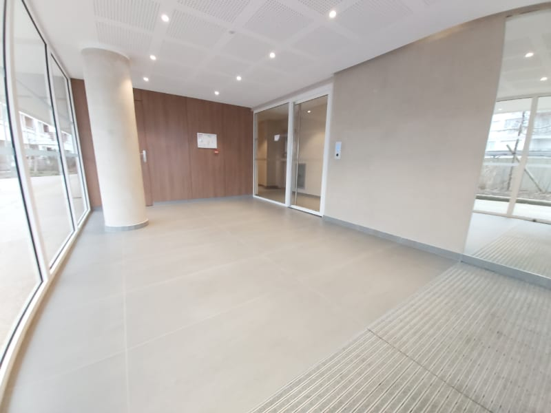 Vente appartement Bretigny sur orge 269000€ - Photo 11