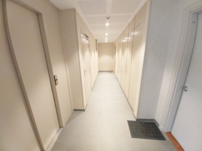 Vente appartement Bretigny sur orge 269000€ - Photo 12