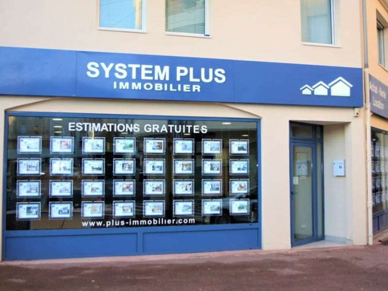 Vente appartement Bretigny sur orge 269000€ - Photo 14