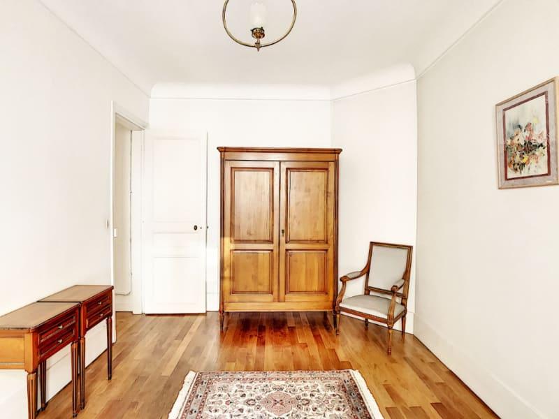 Vente appartement Paris 1235000€ - Photo 10