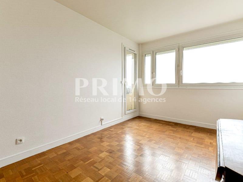 Vente appartement Antony 435000€ - Photo 6