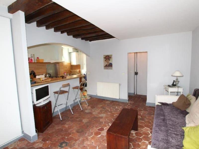 Location appartement Paris 6ème 1640€ CC - Photo 3
