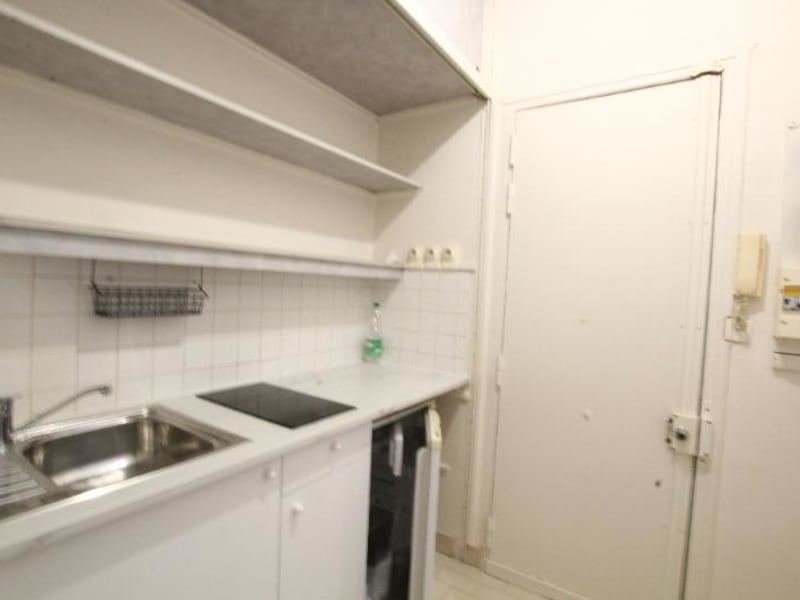 Location appartement Paris 6ème 803€ CC - Photo 3