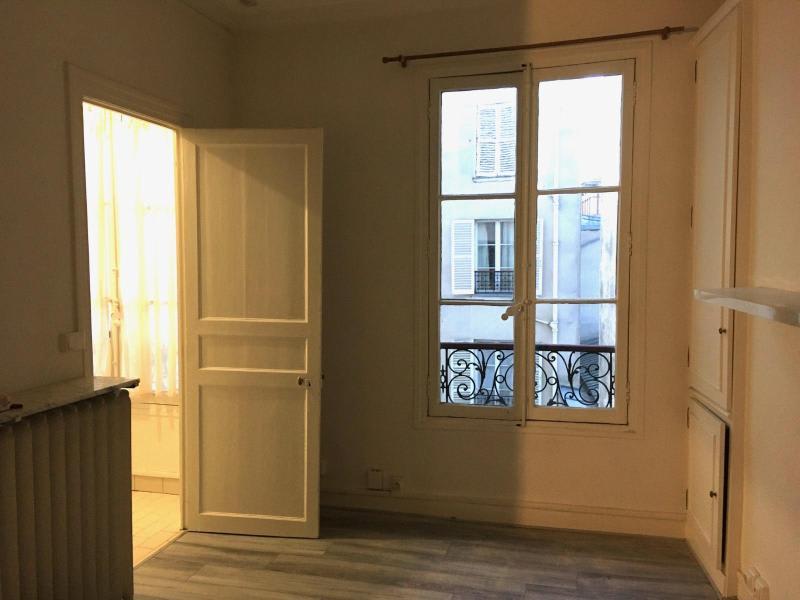 Location appartement Paris 6ème 803€ CC - Photo 5