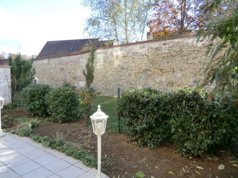 Vente appartement La chapelle en serval 209000€ - Photo 2