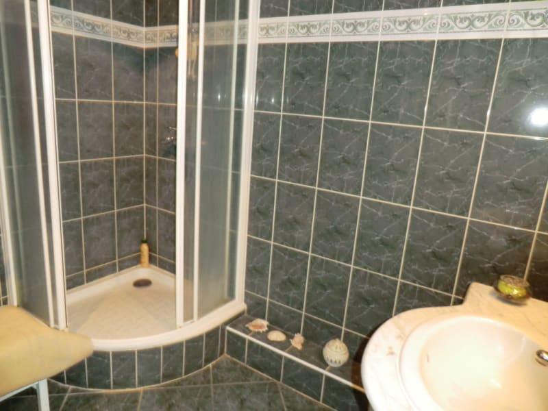 Vente appartement La chapelle en serval 209000€ - Photo 5