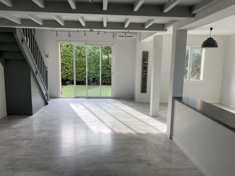 Vente maison / villa Les angles 315 000€ - Photo 2