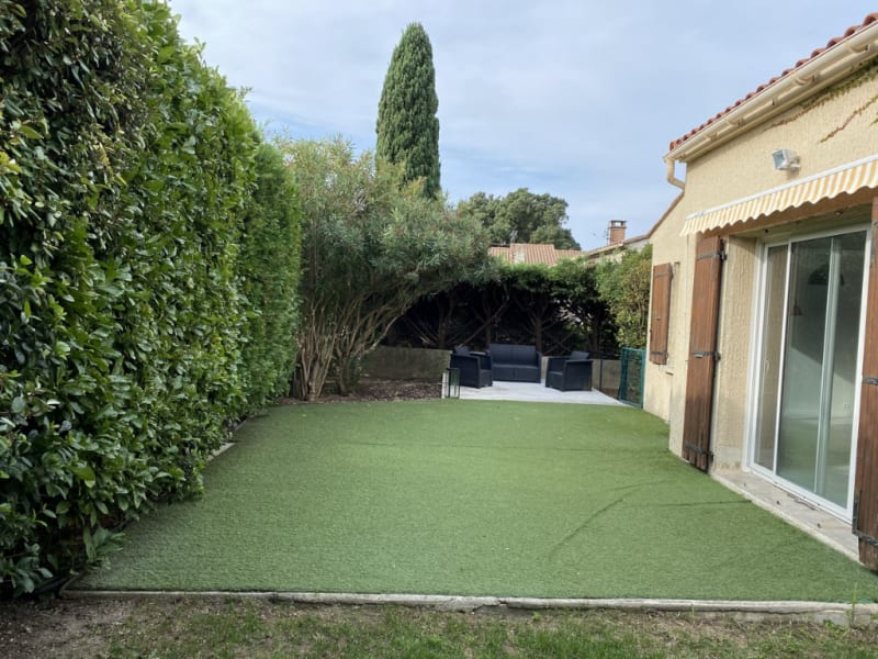 Vente maison / villa Les angles 315 000€ - Photo 3