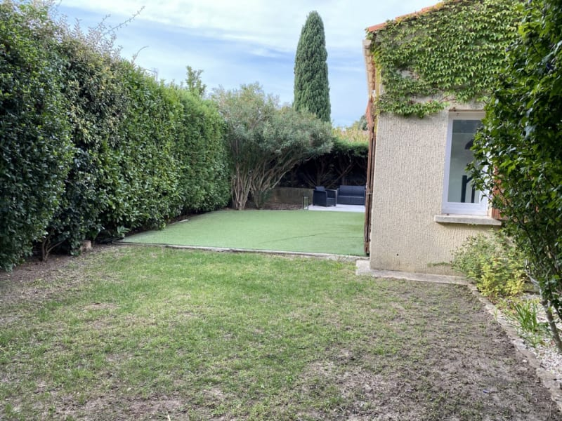 Vente maison / villa Les angles 315 000€ - Photo 5
