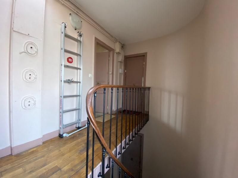 Rental apartment Paris 15ème 730€ CC - Picture 6