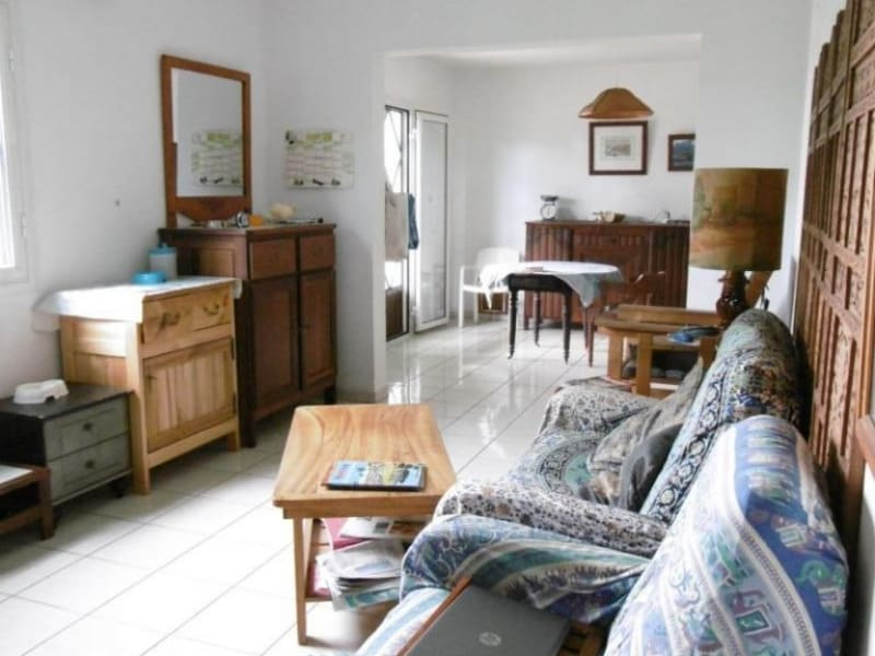 Sale house / villa La possession 436 800€ - Picture 5