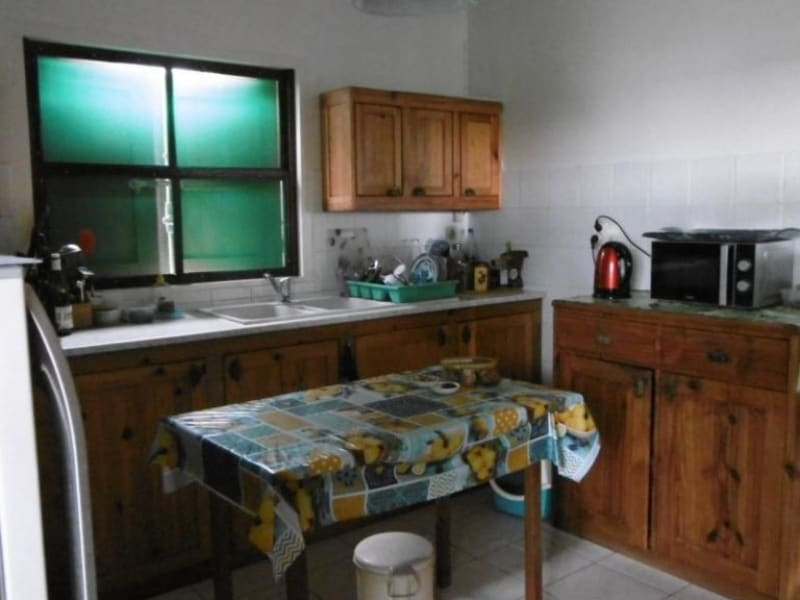Sale house / villa La possession 436 800€ - Picture 6