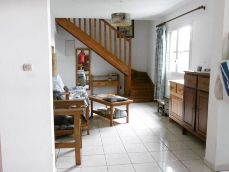 Sale house / villa La possession 436 800€ - Picture 7