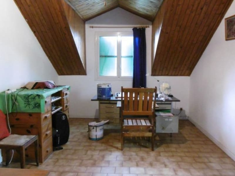 Sale house / villa La possession 436 800€ - Picture 10