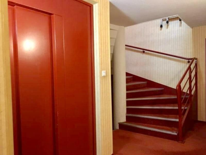 Vente appartement Saint brieuc 100720€ - Photo 4