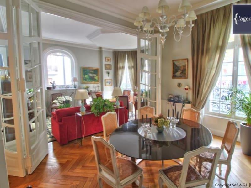 Vente de prestige maison / villa Clermont ferrand 1100000€ - Photo 1