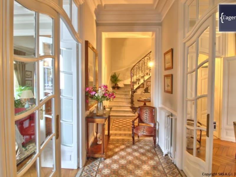 Vente de prestige maison / villa Clermont ferrand 1100000€ - Photo 2