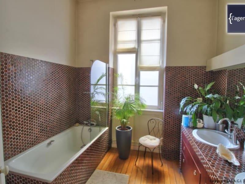 Vente de prestige maison / villa Clermont ferrand 1100000€ - Photo 3