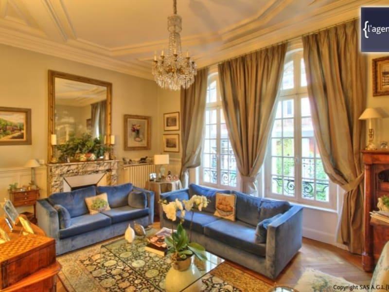 Vente de prestige maison / villa Clermont ferrand 1100000€ - Photo 4