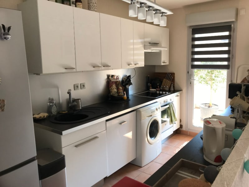 Location appartement Aix en provence 1 080€ CC - Photo 3