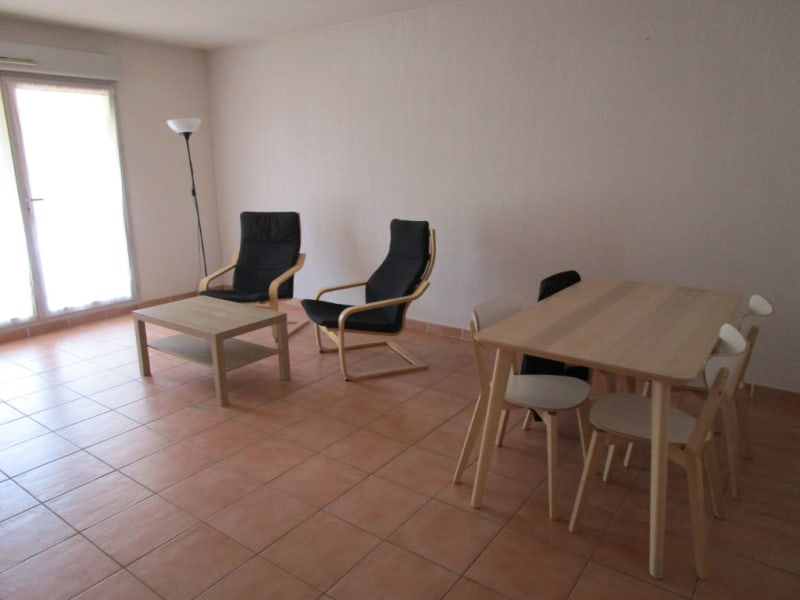 Location appartement Aix en provence 1 080€ CC - Photo 4