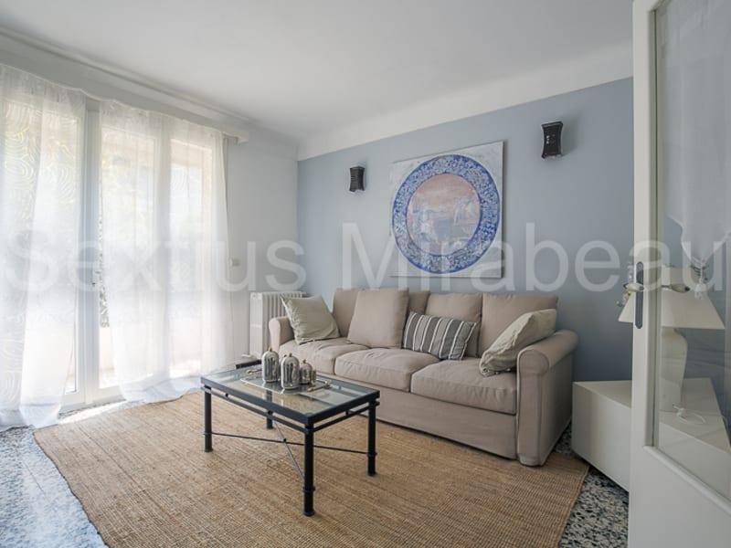 Vente appartement Aix en provence 495000€ - Photo 3