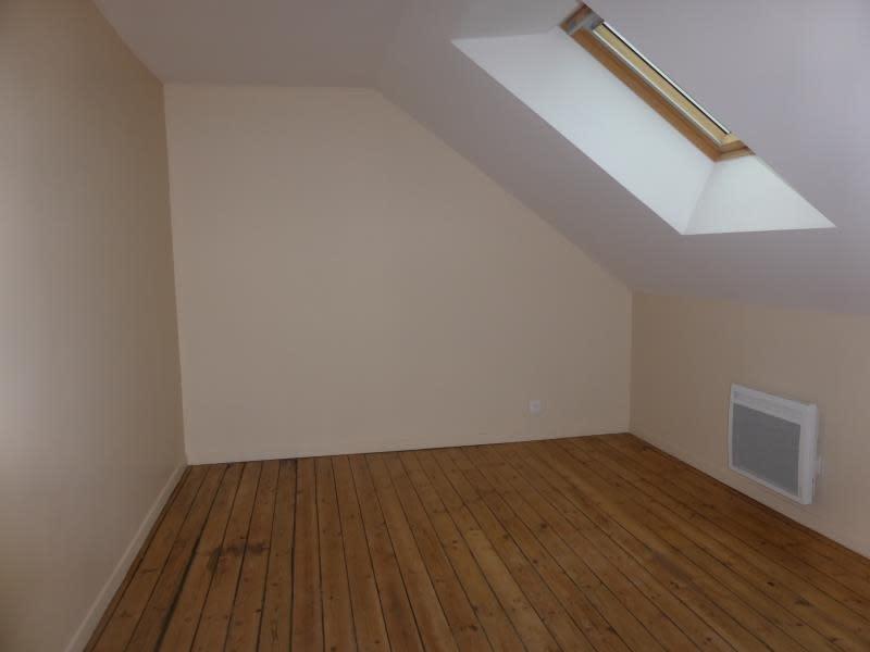Location appartement Crepy en valois 990€ CC - Photo 4