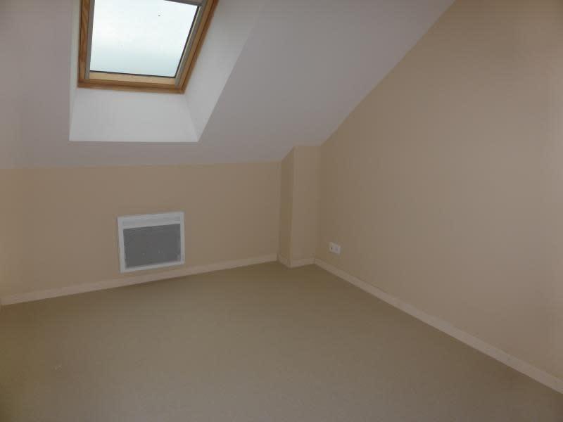 Location appartement Crepy en valois 990€ CC - Photo 5