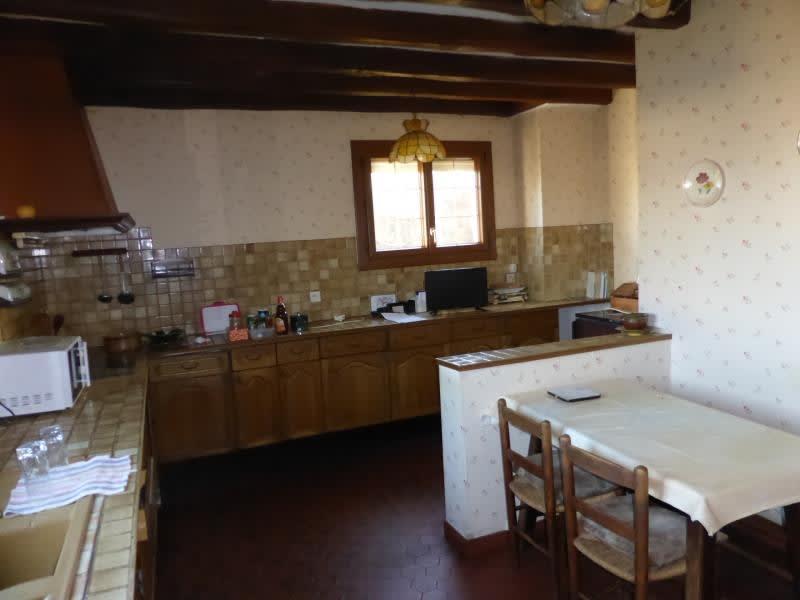 Vente maison / villa Nanteuil le haudouin 380000€ - Photo 4