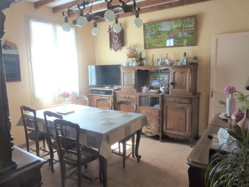 Vente maison / villa Nanteuil le haudouin 400000€ - Photo 3