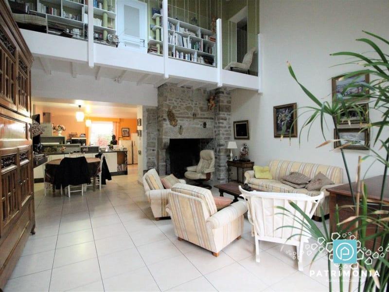 Maison Guidel 6 pièce(s) 155 m2