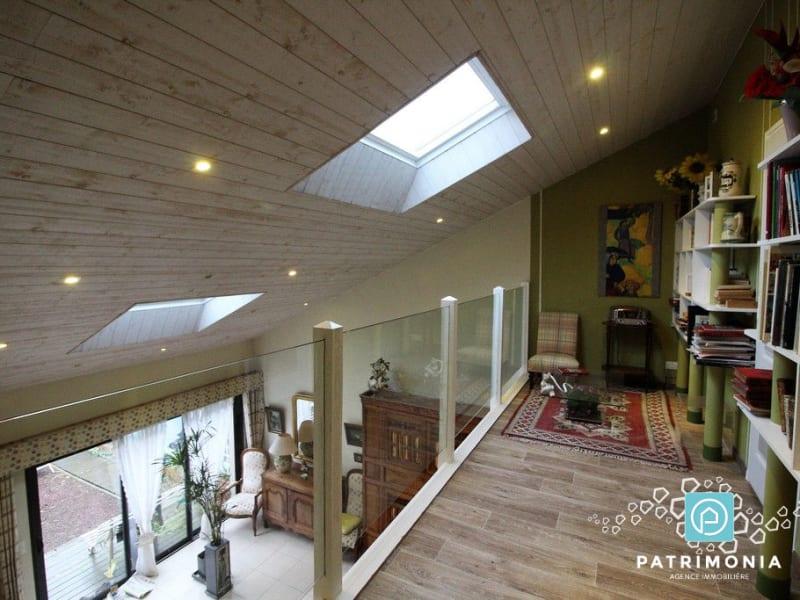 Sale house / villa Guidel 374400€ - Picture 3