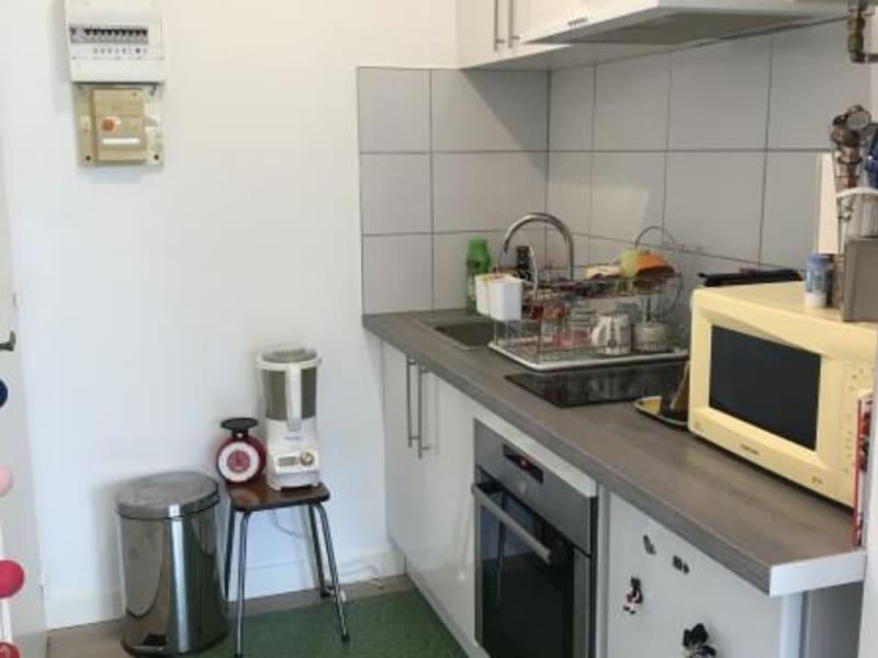 Rental apartment Pau 400,42€ CC - Picture 5