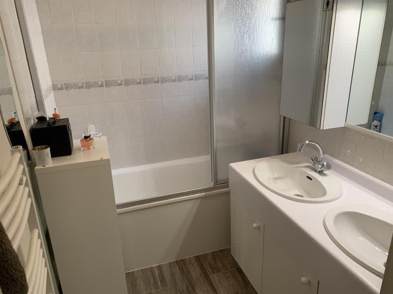 Location appartement Montlhery 750€ CC - Photo 4