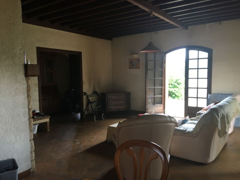 Vente maison / villa Eysines 515000€ - Photo 3