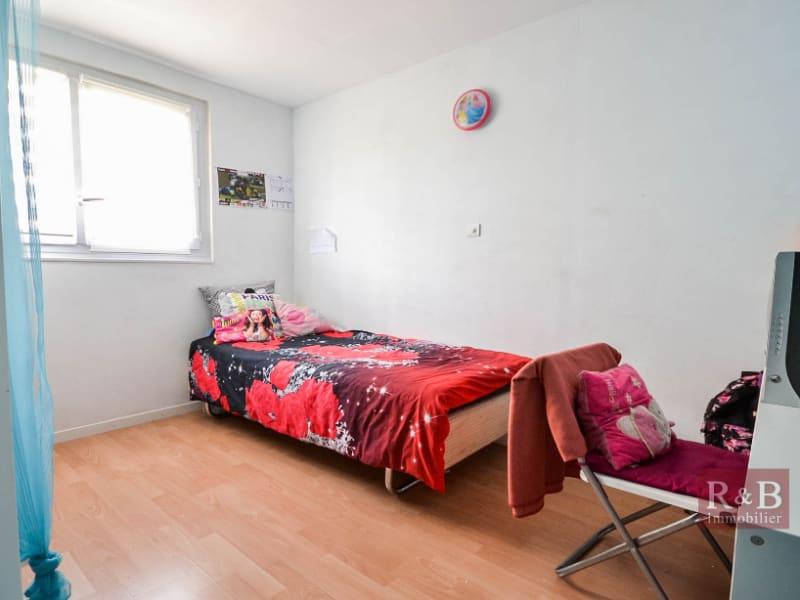 Vente appartement Les clayes sous bois 180000€ - Photo 6