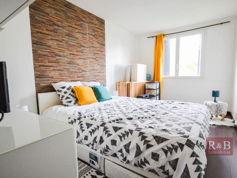 Vente appartement Les clayes sous bois 180000€ - Photo 3