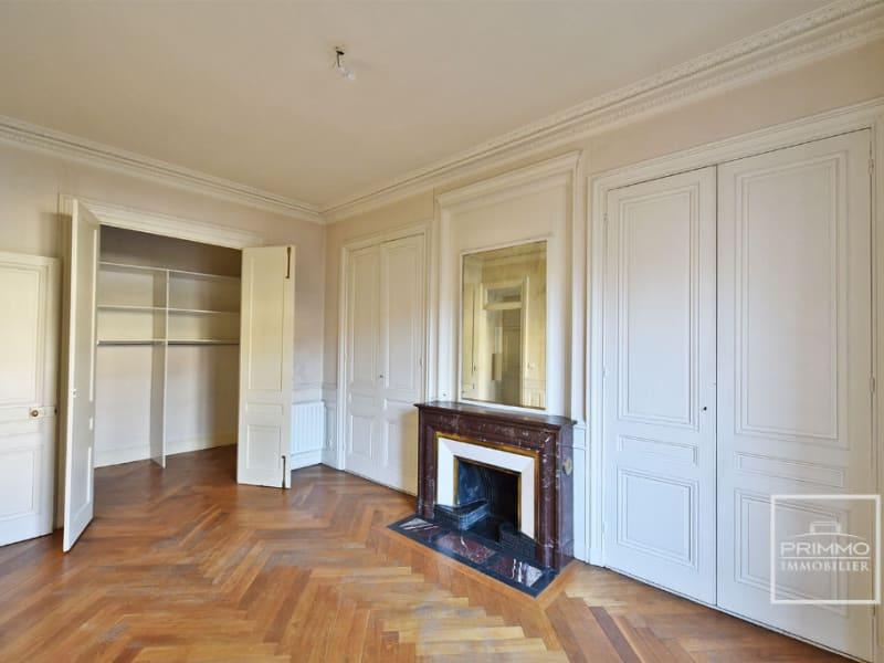 Vente appartement Lyon 6ème 945000€ - Photo 5