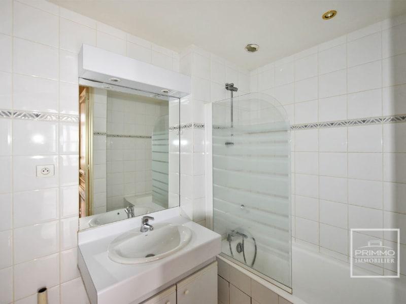 Vente appartement Lyon 6ème 945000€ - Photo 10