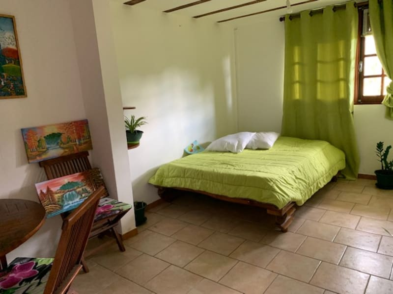 Vente maison / villa Gourbeyre 478500€ - Photo 3