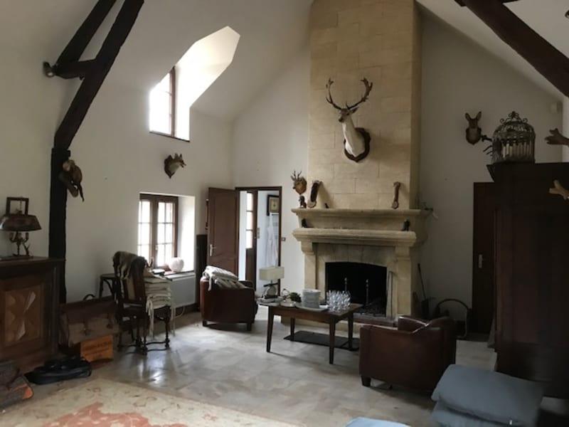 Vente maison / villa Coullons 255000€ - Photo 6