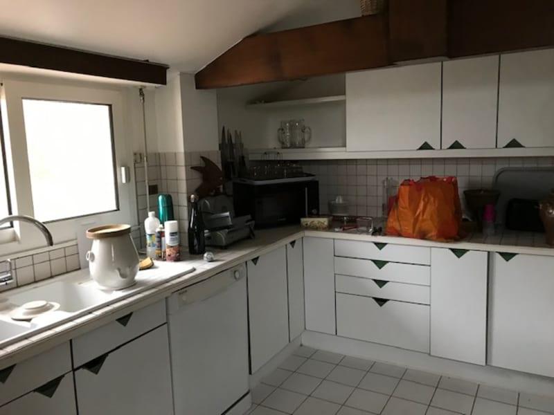 Vente maison / villa Coullons 255000€ - Photo 7