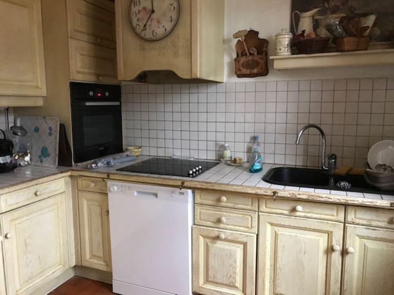 Vente maison / villa Coullons 255000€ - Photo 8