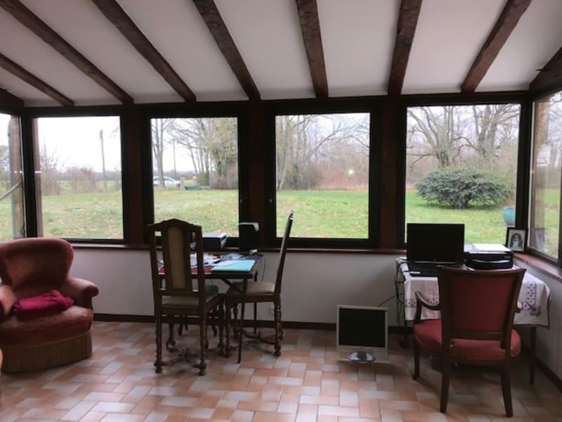 Vente maison / villa Coullons 255000€ - Photo 9